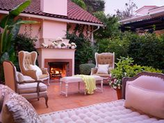 """Hotel Bel-Air is rated """"Outstanding"""" by our guests. Take a look through our photo library, read reviews from real guests and book now with our Best Price Guarantee. We'll even let you know about secret offers and sales when you sign up to our emails."""