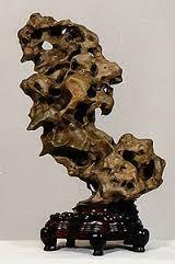 「chinese scholar rocks」の画像検索結果