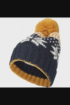 Soft and Cosy Knitted Comfortable Breathable Winter Beanie Highlander Adults Unisex Thinsulate Ski Hat Warm Fashionable Classic Double Layer Wool Knit