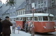 Pred Redutou v roku 1943 European Destination, Bratislava, Nostalgia, Times, Travel, Retro, Pictures, Viajes, Destinations
