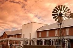 View deals for Protea Hotel by Marriott Kimberley. Kimberley Mine Museum Village is minutes away. WiFi and parking are free, and this hotel also features an outdoor pool. Diamond City, My Town, Great Pictures, Beautiful Space, Amazing Bathrooms, Outdoor Pool, Places Ive Been, South Africa, Cities