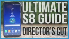 200 Samsung Galaxy S8 & Note 8 Tips, Tricks, Features and Secrets - The ...