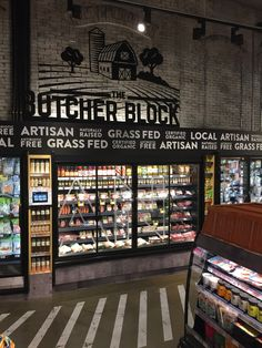Architecture & Interior Design Projects that span Food Retail, Specialty Retail, Restaurants and Retail Centers Wine Shop Interior, Cafe Interior Design, Interior Architecture, Alcohol Store, Store Signage, Retail Signage, Meat Store, Tobacco Shop, Store Layout