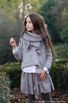 baby_boho - Toddler's clothing &shuuzz - - Mädchen Looks. Little Kid Fashion, Kids Fashion Boy, Toddler Fashion, Fashion Moda, Look Fashion, Fashion Clothes, Girl Clothing, Latest Fashion, Trending Fashion