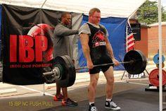 Iron Boy Powerlifting Powerlifting, Masters, Iron, Boys, Master's Degree, Baby Boys, Weight Lifting, Weightlifting, Senior Boys