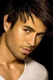 Enrique Iglesias fotka