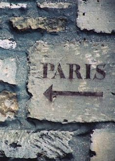 Paris, my favorite city in the world. Beautiful Paris, I Love Paris, Paris City, Paris Paris, Paris Ville, French Blue, French Chic, Paris Travel, City Lights