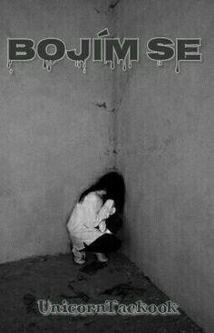 Po škole chodím s úsměvem na tváři, oni ale netuší co můj úsměv skrýv… #horor # Horor # amreading # books # wattpad