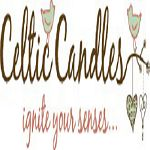 The Major Benefits of Scented Candles by Celtic Candles Soy Candles, Scented Candles, Church Candles, Candles Online, Paraffin Wax, Candle Making, Distance, Celtic, Healing