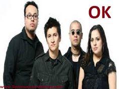 Rojo - Ok