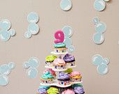 Hosting a Bubble Party? A Spa Party? This Bubble set is a MUST HAVE and will add the whimsical/fun touch that every event needs! Custom Birthday Banners, Bubble Party, Event Banner, Photo Booths, Spa Party, Party Stores, Cake Table, Garland, Backdrops