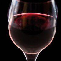 """""""Tastez"""" vous !  #Wine #Culture #Test #Degustation #Gastronomie     """"Testez votre culture générale du vin - 3""""   - La Revue du vin de France  http://www.larvf.com/,testez-votre-culture-generale-du-vin-3,10362,1105375.asp"""