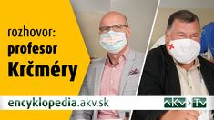 Vladimír Krčméry – Ako to bolo a čo bude? Bude, Science, Personal Care, Eyes, Youtube, Self Care, Personal Hygiene, Cat Eyes, Youtubers