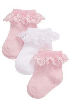 6fb102af234 21 Best Kids socks images
