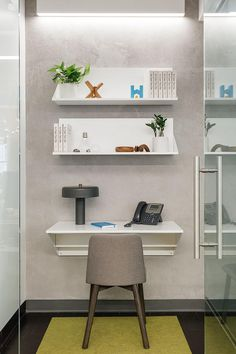 decorist sf office 2 rooms for the haven life offices homepolish designer in new york completely redid floorplan 32 best style traditionalist images on pinterest 2018