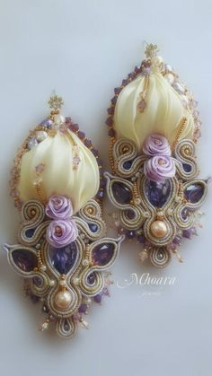 https://www.facebook.com/Mhoara.Jewels/photos/pcb.1704845426431258/1704845386431262/?type=3