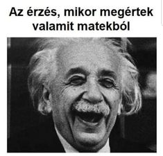 We are fans of Albert Einstein, there is no doubt. There is more to Einstein and philosophy outside of science than within his world within science. Citations D'albert Einstein, Citation Einstein, Albert Einstein Quotes, Albert Einstein Photo, Stephen Hawking, Memes Da Internet, Vape Memes, Theory Of Relativity, Wise Words
