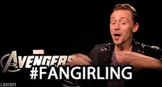 this gif is perfection This is me when people mention pretty much any British actor or show.