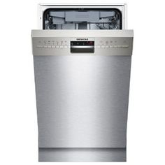 Siemens Stainless Steel Dishwashers Compare Prices Buy with Stainless Steel Dishwasher, Washing Machine, Home Appliances, Bitcoin Litecoin, Dishwashers, Image, Products, Kitchen, Losing Weight
