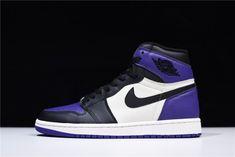 new products 63980 5c9ec Air Jordan Air Jordan Shoes, Shoe Sale, Nike Shoes, Sneakers Nike, Air