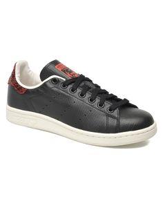 the latest 05614 cc21f Choisis tes shoes en ligne, achète-les en magasin. ADIDAS ORIGINALS Stan  Smith Ef W ...