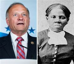 Rep. King's Move to Block Harriet Tubman from $20 Comes Up Short - NBC News