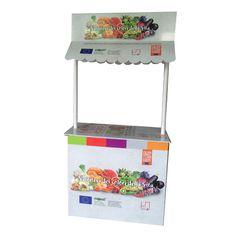 Colorby Graphic Art, tipografia on line, stampa digitale, stampa poster, roll up, espositori in cartone, preventivi gratuiti.