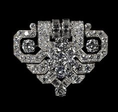 Jewelry Tips That Everyone Should Check Out - http://wonderfulworldofjewelry.com/jewelry-tips-that-everyone-should-check-out/