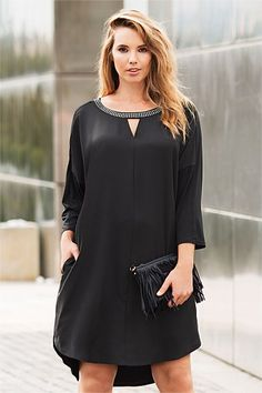 Sara The Key Dress. Get unbeatable discounts up to at Ezibuy with Coupon and Promo Codes. Maternity Dresses, Maternity Fashion, Maternity Style, Plus Size Fashion Dresses, Buy Dress, Evening Dresses, Women Wear, Trending Outfits, Clothes For Women