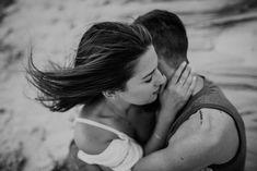 Pre Boda en la playa { Lorena & Giovanni } | Patricia Riba | Wedding Photography