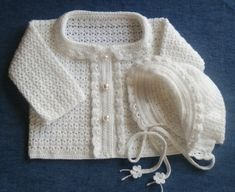 Hey, I found this really awesome Etsy listing at https://www.etsy.com/listing/200921881/newborn-girl-crochet-pattern-0-3mo