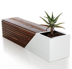 Obbligato contemporary planters, furniture and accessories Obbligato contemporary planters, furniture and accessories is part of Urban furniture design - Cheap Patio Furniture, Concrete Furniture, Urban Furniture, Street Furniture, Garden Furniture, Furniture Design, Furniture Nyc, Furniture Stores, Contemporary Planters