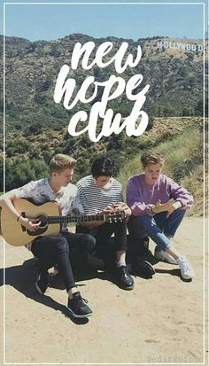 New hope club wallpaper Reece Bibby, New Hope Club, Disney Music, Pictures Of People, The Vamps, Im In Love, Music Is Life, Music Artists, Fangirl