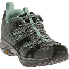 a389f0a5678 Merrell Siren Sport Light Trail Shoes - Women s