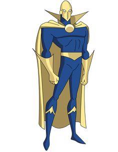 Dc Comics Vs Marvel, Chibi Marvel, Bruce Timm, Armadura Do Batman, Dr Fate, Justice Society Of America, Batman Poster, Justice League Unlimited, Superhero Characters