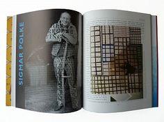 UNIQUE BOOKS | Zucker Art Books