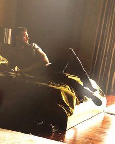 ": ""Drunk Christian Grey❤️ { #DakotaJohnson #JamieDornan} . . . . . #FiftyShadesFreed #dakotajohnson…"""