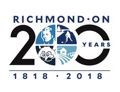 200 Years of Richmond (Canada)