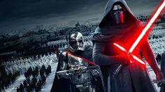Star Wars: su merchandising más ridículo