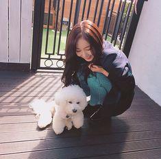 Extended Play, South Korean Girls, Korean Girl Groups, Sinb Gfriend, Wild Girl, Fan Picture, Entertainment, G Friend, I Love Girls