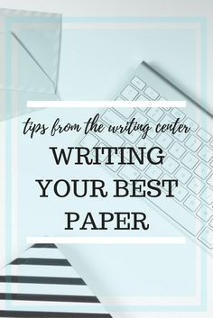 College essay writing doesn't need to be challenging! Here are some tips from a writing tutor and English major to write your best essay yet! College Majors, College Essay, College Hacks, College Fun, Education College, College Notes, Essay Writing Tips, Good Essay, Essay Tips