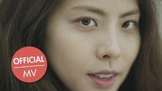 [MV] 박지윤 Park Ji Yoon - 나의 뇌구조 Inner Space (Official) i love this so much!!!<3