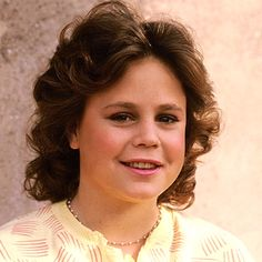 Dana Hill Born Dana Lynne Goetz May 6, 1964 Encino, Los Angeles, California, U.S. Died July 15, 1996 (aged 32) Burbank, California, U.S. Cause of death stroke after complications from diabetes Resting place Cremated Other names Dana Hill-Goetz Occupation Actress Years active 1978–1996