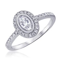 Heart Ring, Engagement Rings, Serti, Central, Site Internet, Wedding, Html, Inspiration, Jewelry