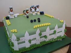 Inspired Picture of Bowling Birthday Cake . Bowling Birthday Cakes, Birthday Cake Icing, 90th Birthday Decorations, 90th Birthday Cakes, Birthday Ideas, Sports Themed Cakes, Dad Cake, Bowl Cake, Halloween Cakes