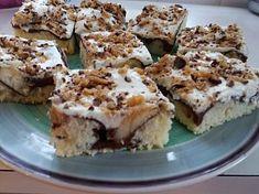 Cauliflower, French Toast, Sweets, Cookies, Baking, Vegetables, Breakfast, Desserts, Food