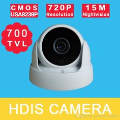 Security Cctv Camera FL-HDS3700CR IR Bullet Surveillance USA 8239P CMOS 700TVL 3.6/6mm Fixed Lens Good Night Vision Waterproof With IR-Cut Online with $30.11/Piece on Yarsorcctvcamera's Store | DHgate.com