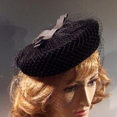 364451a3ec1 22 Best Vintage Hat  Pasadena images