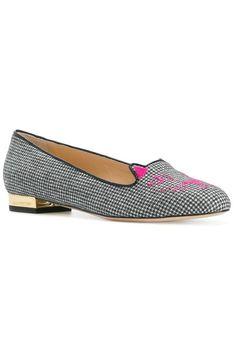 fe4669d68ca 29 Preppy Shoes for Women - Preppy Style Sandals