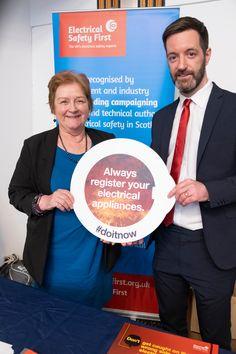 Scottish Parliament, Electrical Appliances, Got Caught, Campaign, March, Drop, House Appliances, Electronic Devices, Mac